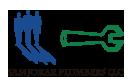 Samjokar Plumbers | Commercial Plumber Experts - North Carolina